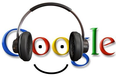 google India url http://www.google.co.in/music will not run