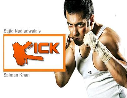 salaman-khan-kick-movie