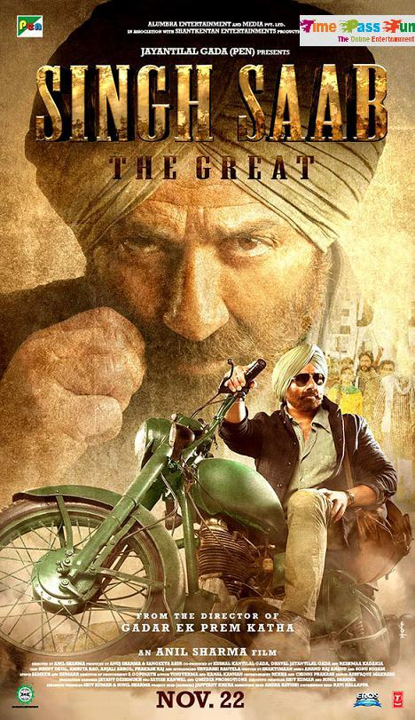 singh-saab-the-great-hindi-movie
