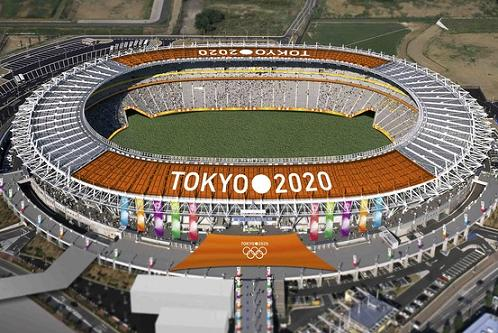 2020-olympics-games-in-tokyo
