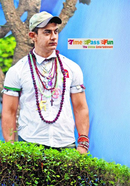 aamir-khan-in-pk
