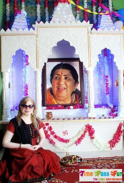 lata-mangeshkar-temple-in-indore