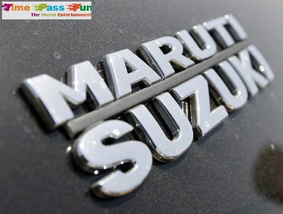 maruti-suzuki-india