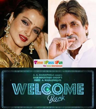 amitabh-rekha-together-in-welcome-back