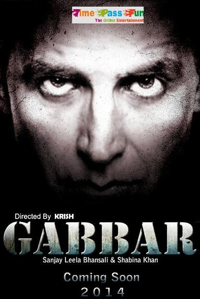 gabbar-hindi-movie