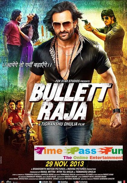 Bullett-raja-hindi-movie