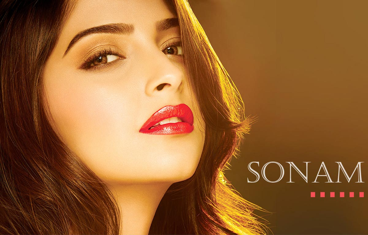 Sonam-kapoor-new-hd-images