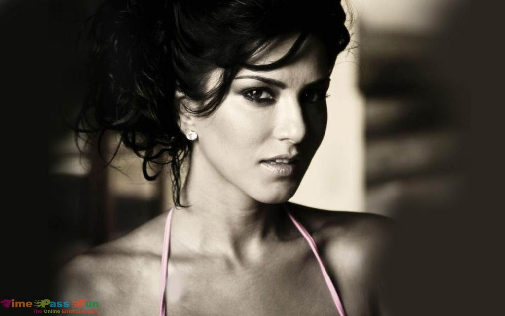Sunny-Leone-Top-Wallpaper