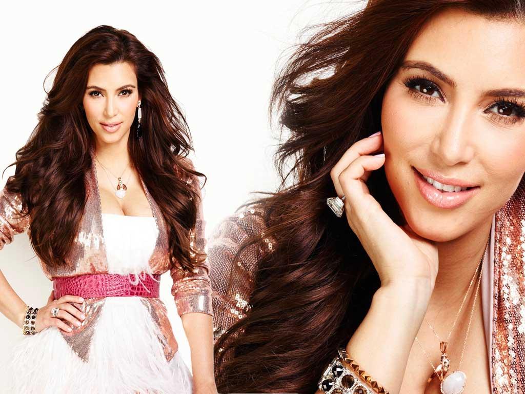 kim-kardashian-1024768