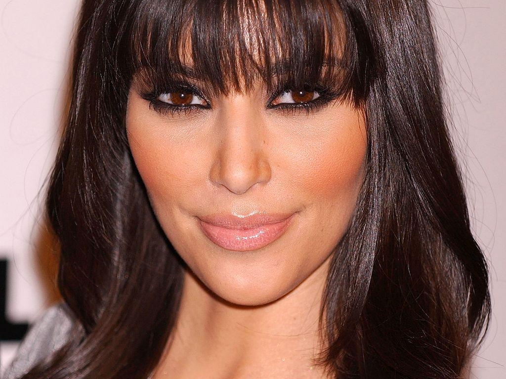 kim-kardashian-1024x768