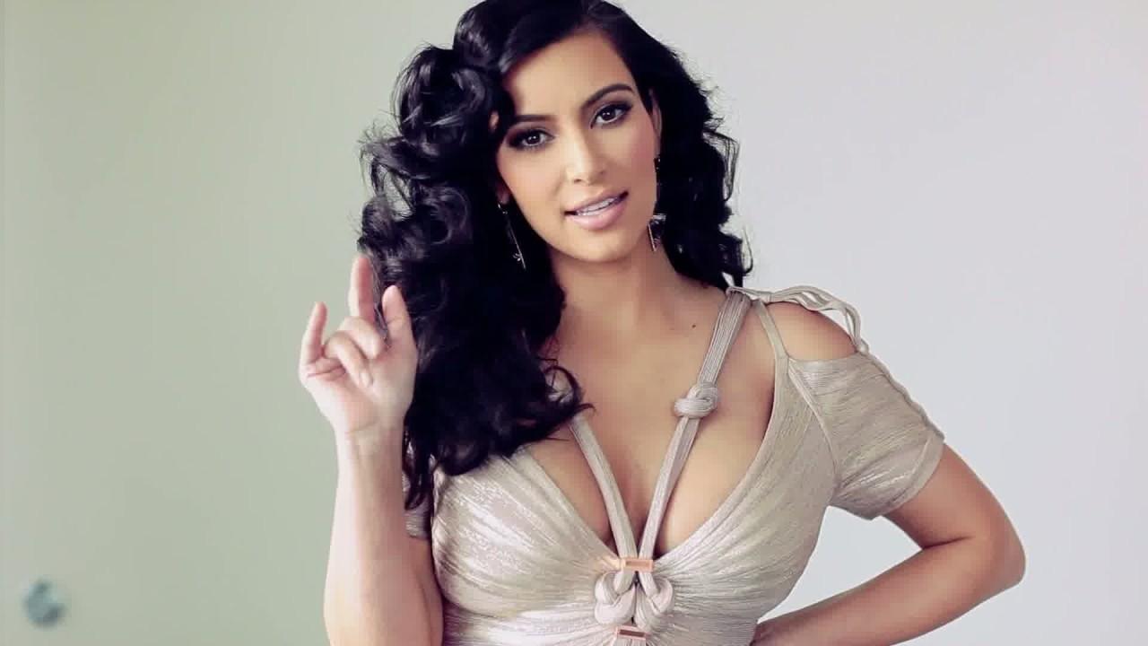 kim-kardashian-best-hd-sexy