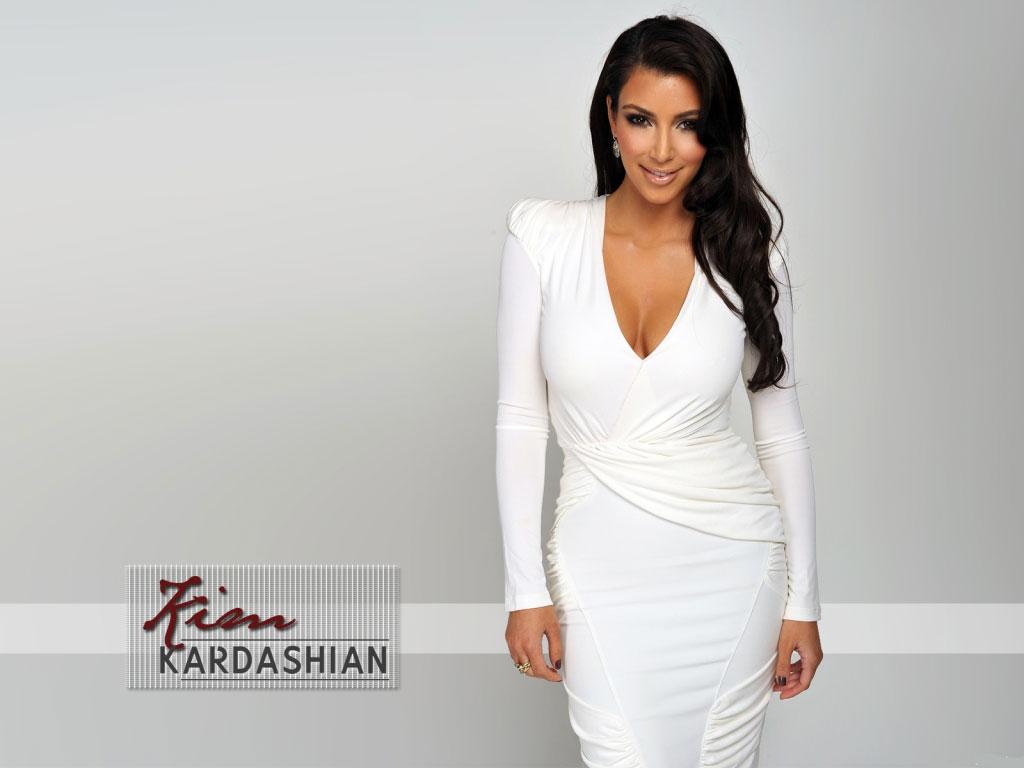 kim-kardashian-hot-pic-1024