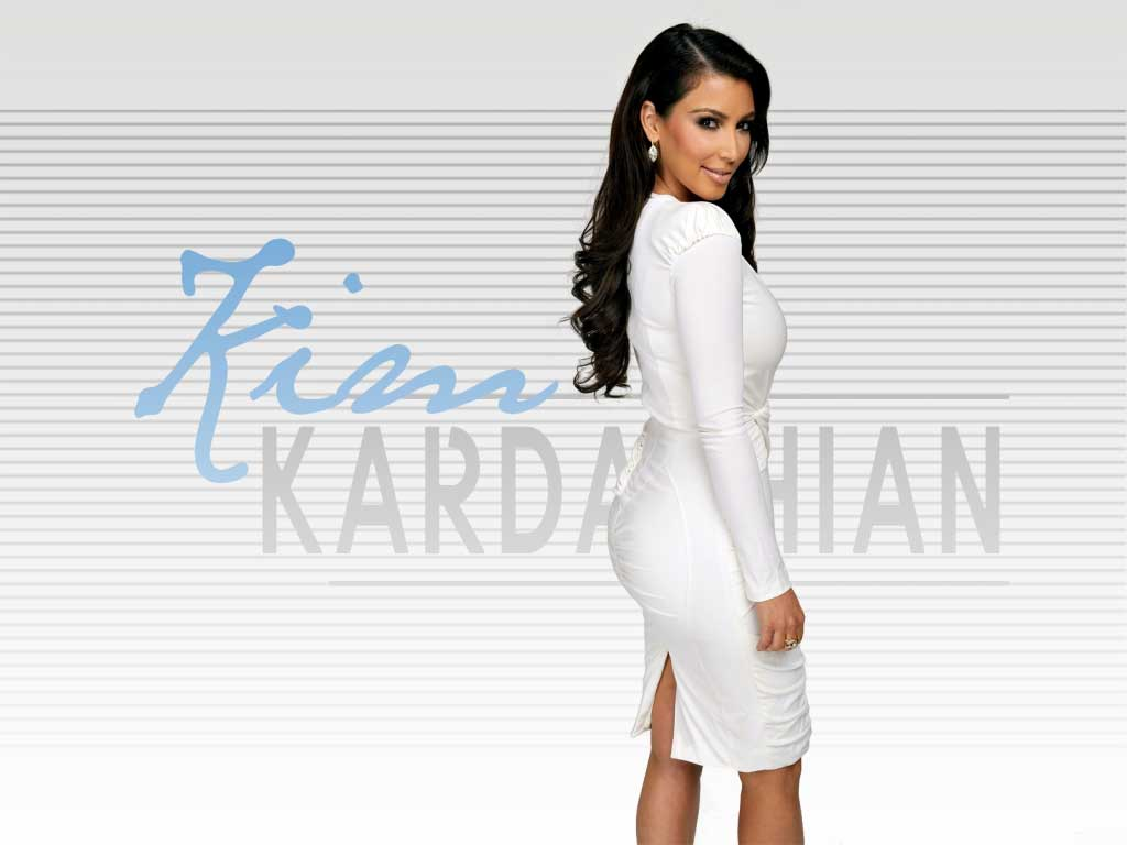kim-kardashian-hot-timepass-wallpaper