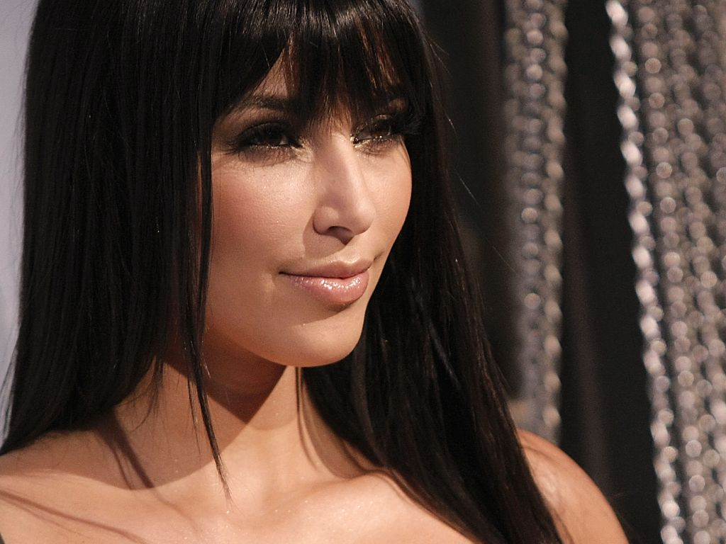 kim-kardashian-pics