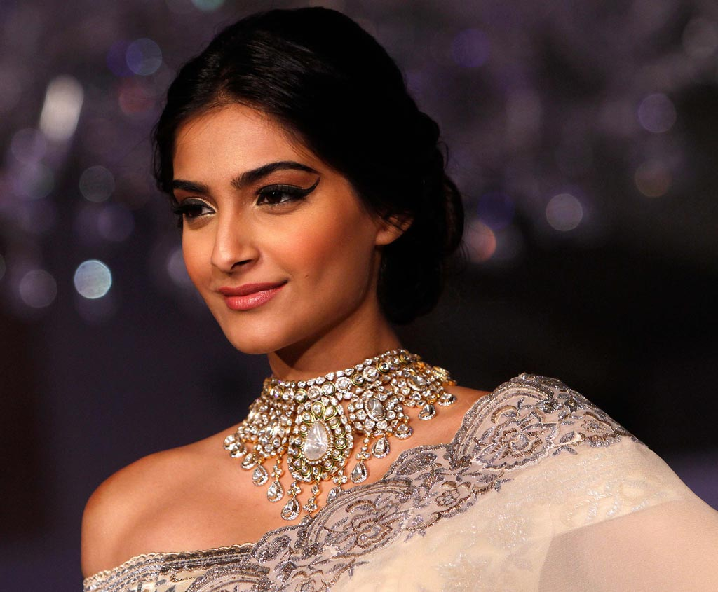 sonam-hd-wallpapers