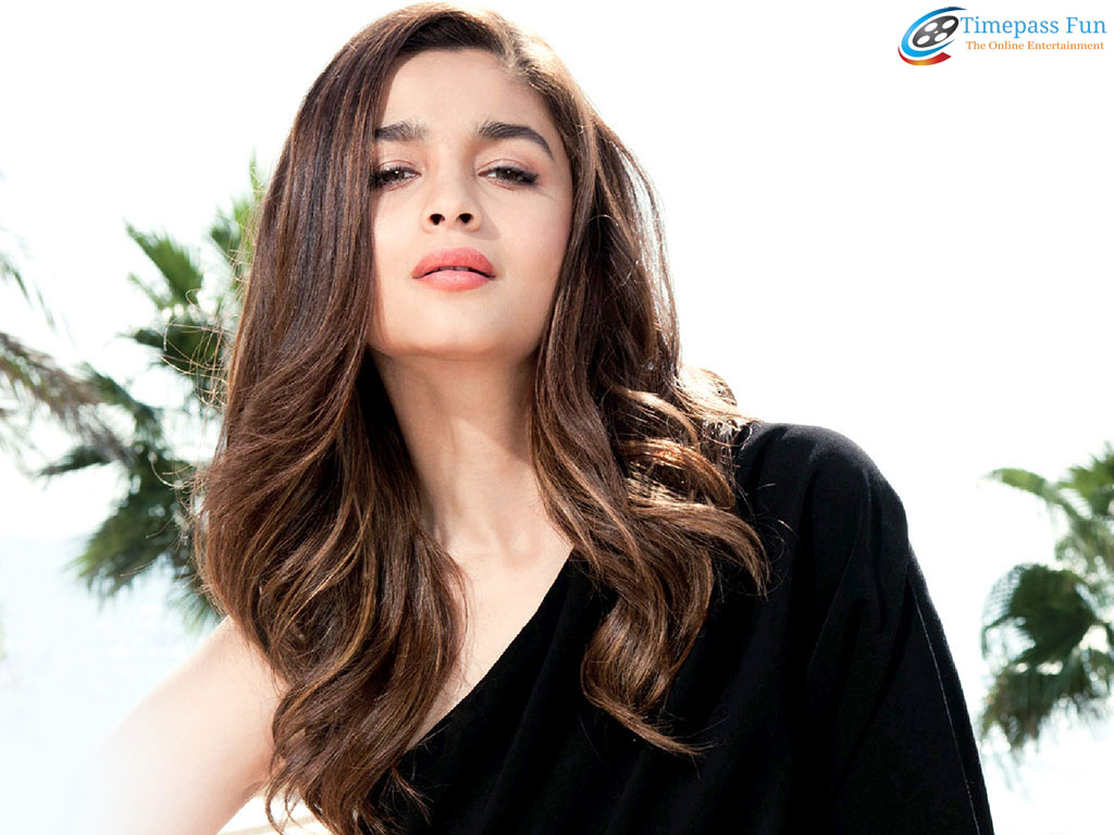 50 best and hot alia bhatt wallpapers - latest hd