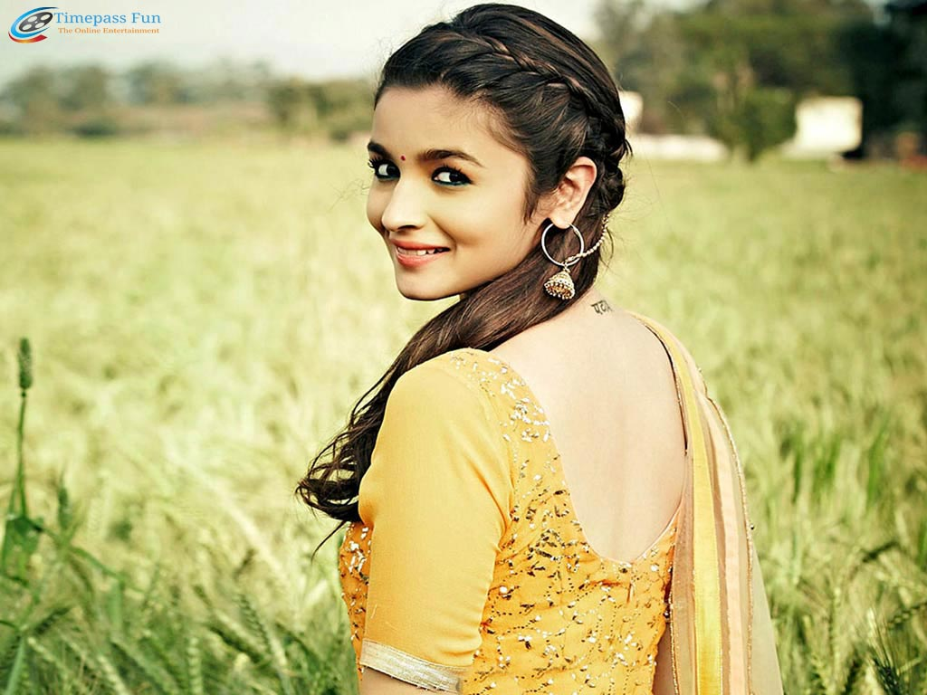 50 best and hot alia bhatt wallpapers latest hd voltagebd Image collections