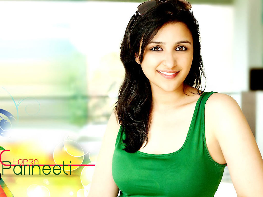 parineet-chopra-HD-desktop-wallpaper