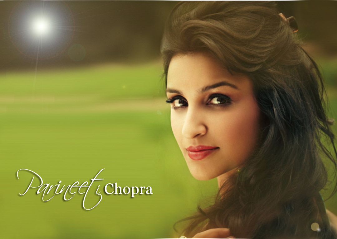 parineet-chopra-bollywood-wallpaper