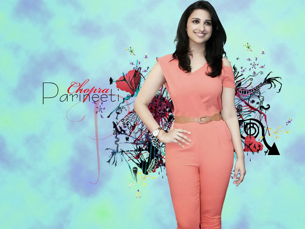 parineet-chopra-wallpaper-free