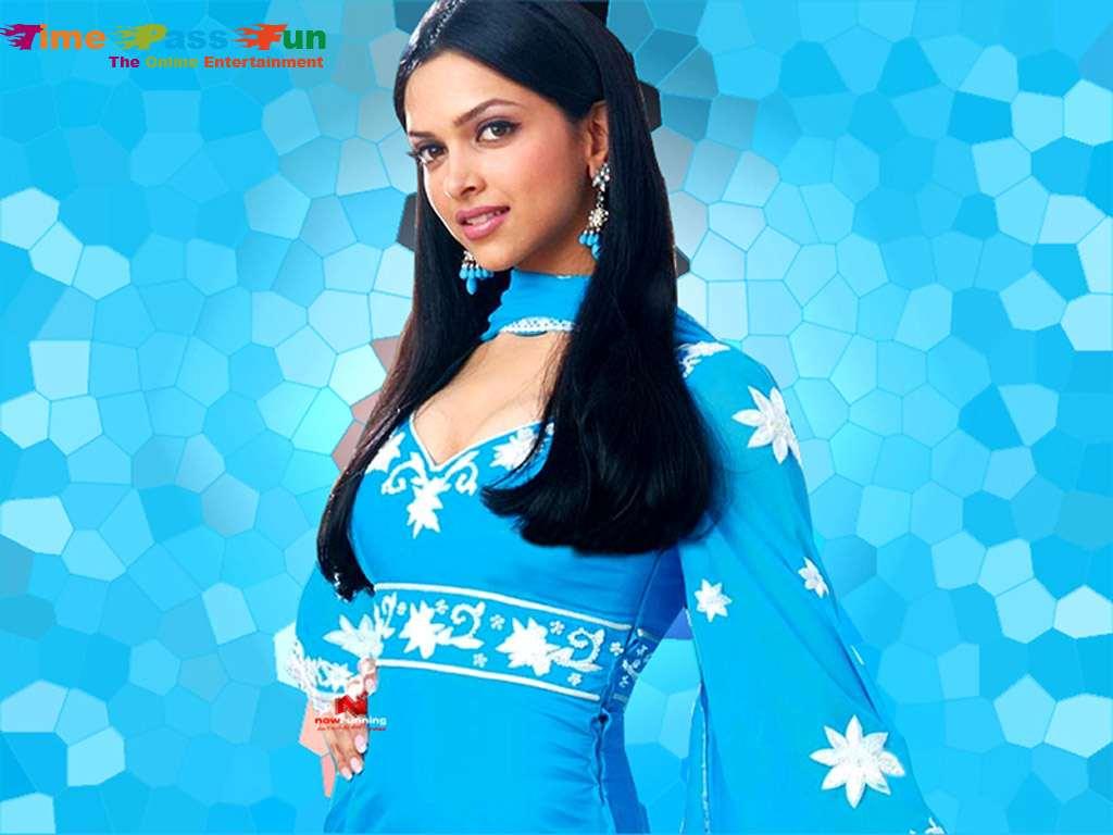 Deepika-Padukone-Pictures