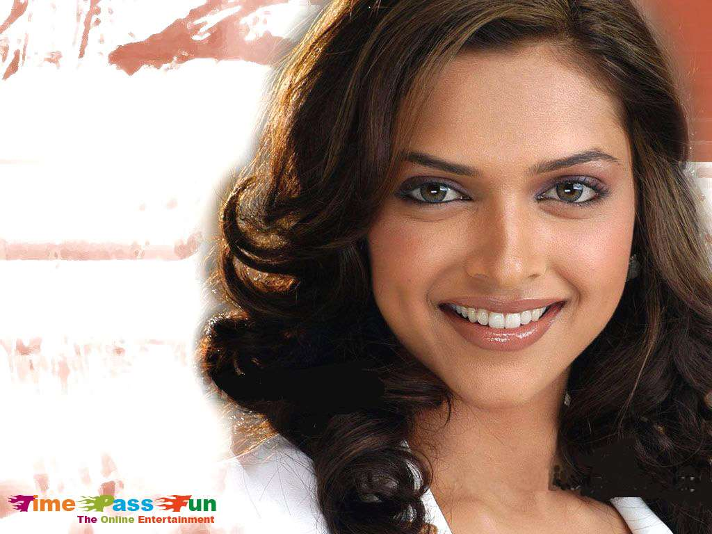 Deepika-Padukone-Wallpapers