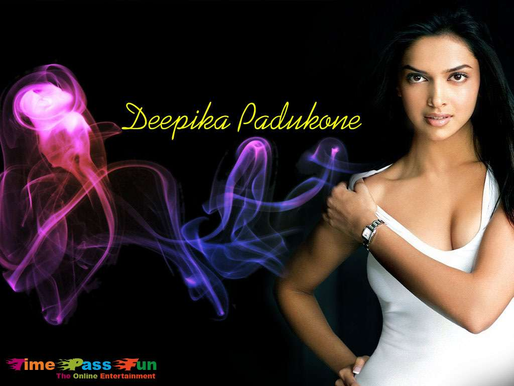 HD-Deepika-Padukone-Wallpapers