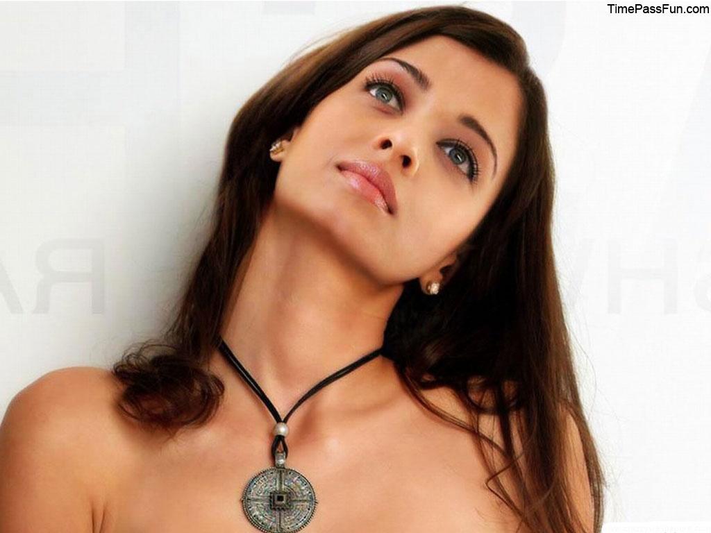ashwarya rai vagina
