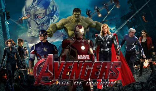 The-Avengers-Age-of-Ultron-movie-poster
