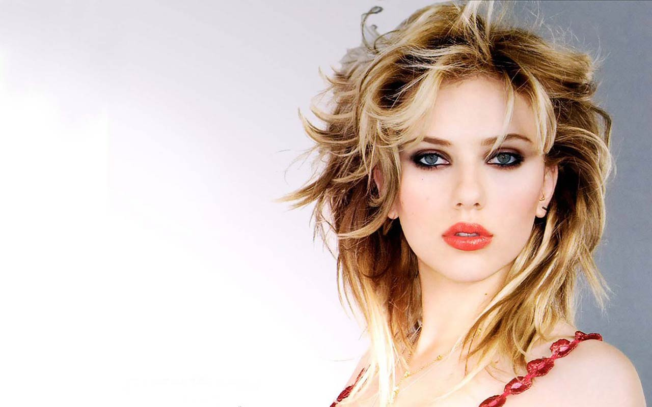 12 best scarlett johansson wallpapers hot and hd - High resolution wallpaper celebrity ...