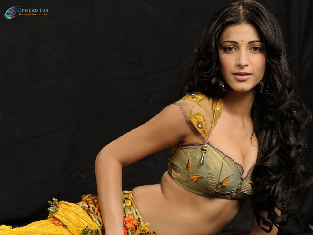 Summary 17 Best Shruti Hassan Wallpapers Hot And Hd