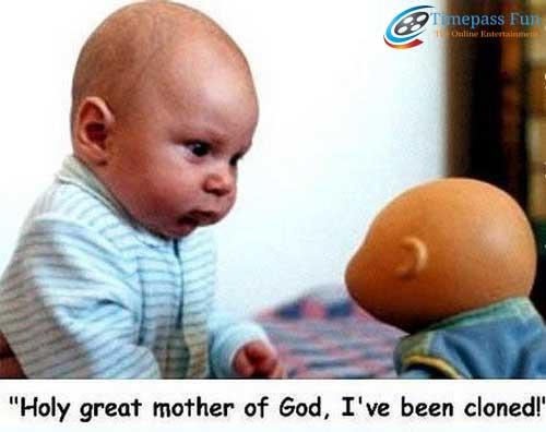 funny-kids-image-lol