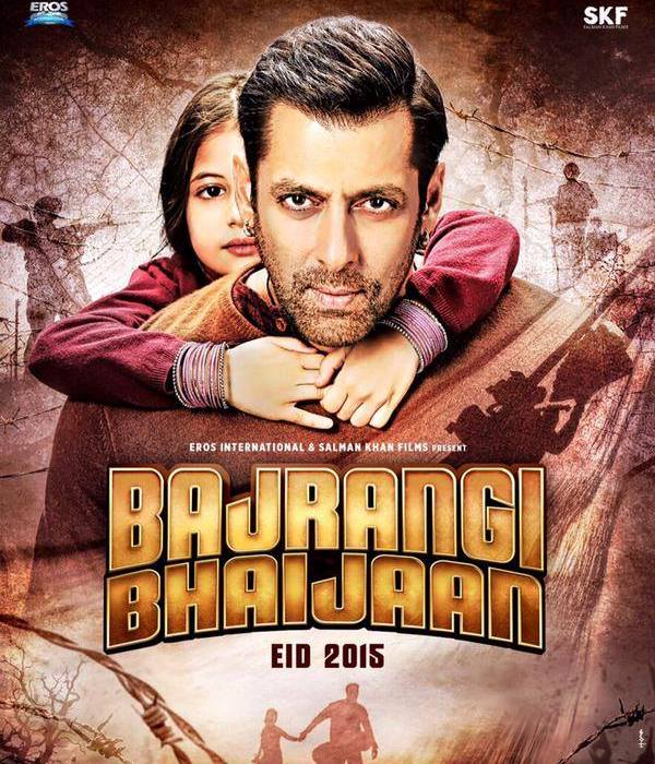 Bajrangi-Bhaijaan-movie