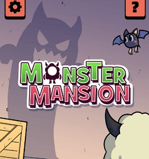 monster-mansion