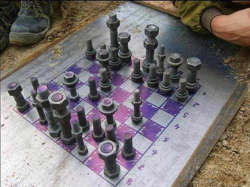 funny-chess