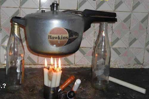 funny-cooking