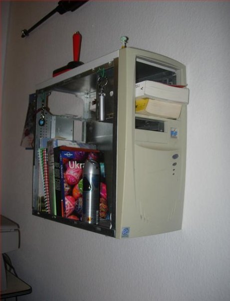 funny-cpu-box