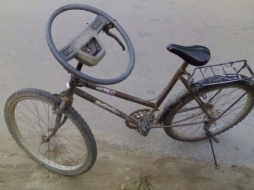 funny-cycle