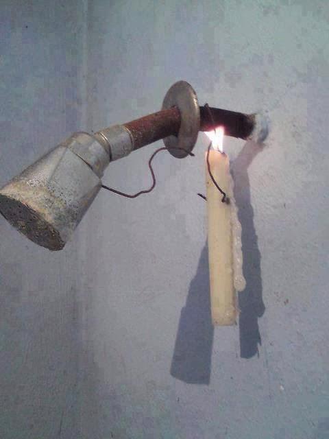 funny-geyser