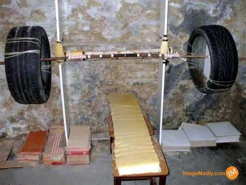 funny-gym