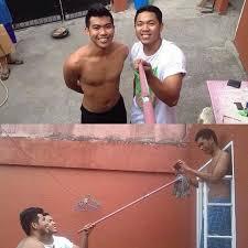 funny-selfie