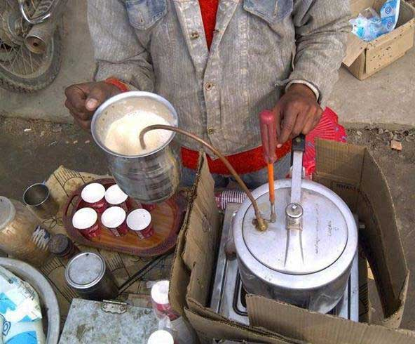 indian-funny-jugaad1
