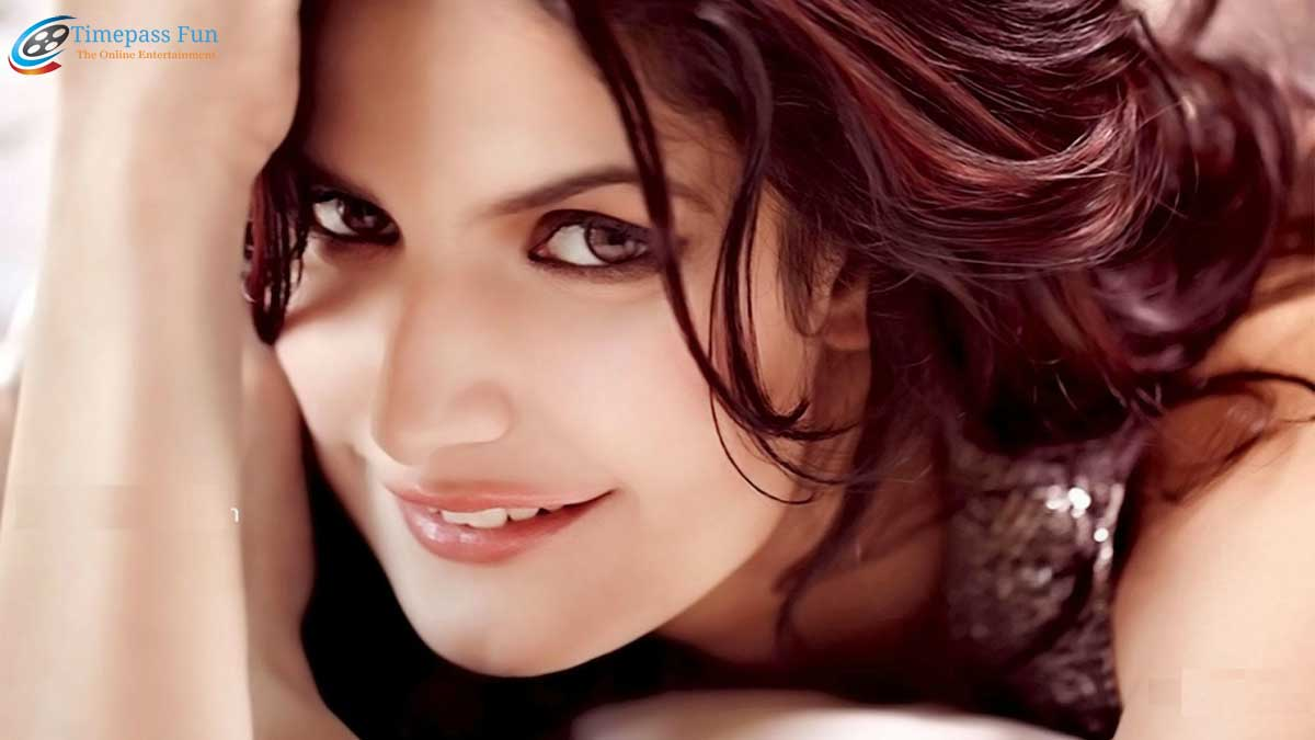 zarine-khan-hot-hd