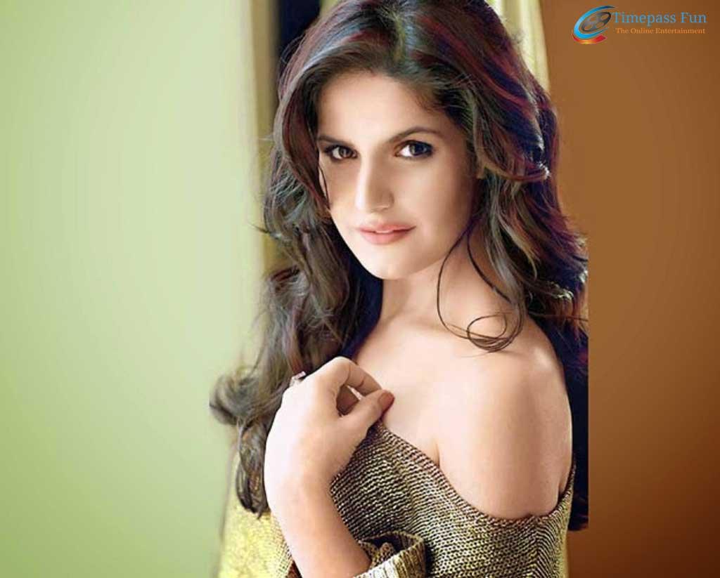 300 x 300 jpeg 16kb free online movies full length watch hindi
