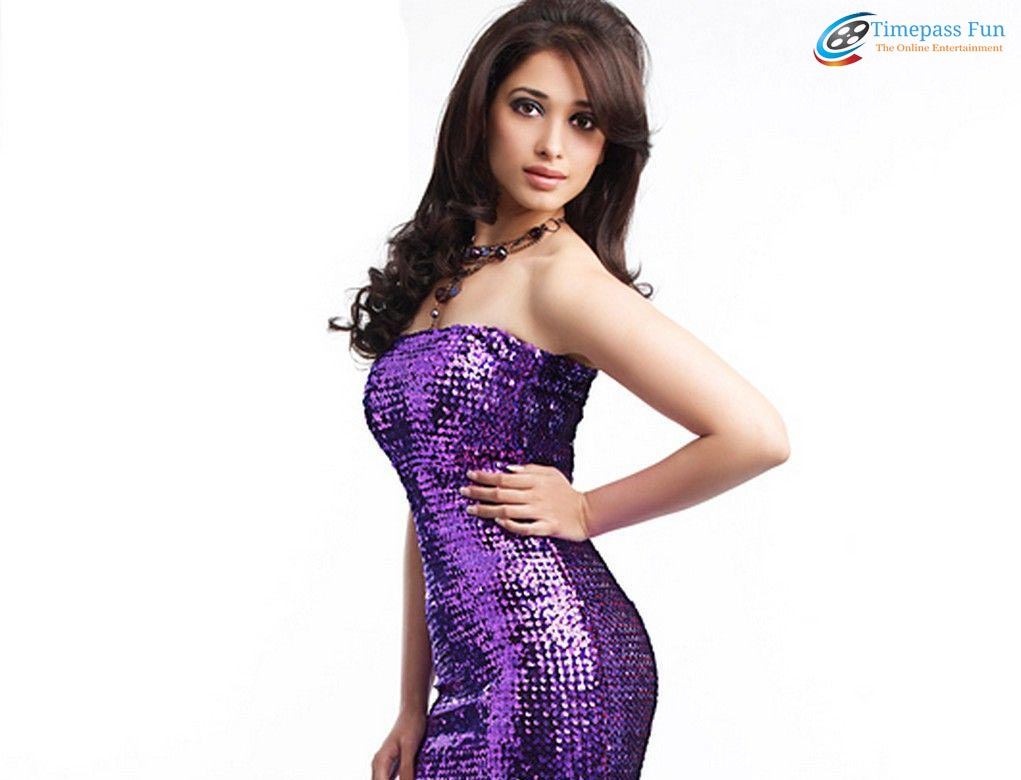 50 Best Tamanna Bhatia Wallpapers