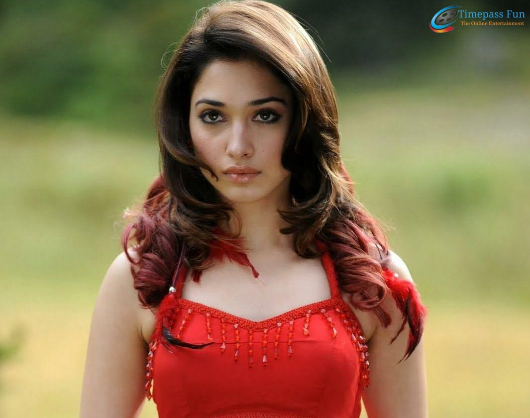 Tamana Hd: Best Tamanna Bhatia Wallpapers HD Photos - SS Music