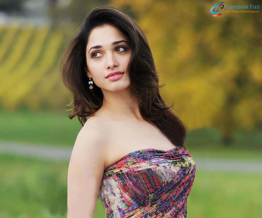 50 best tamanna bhatia wallpapers hot hd