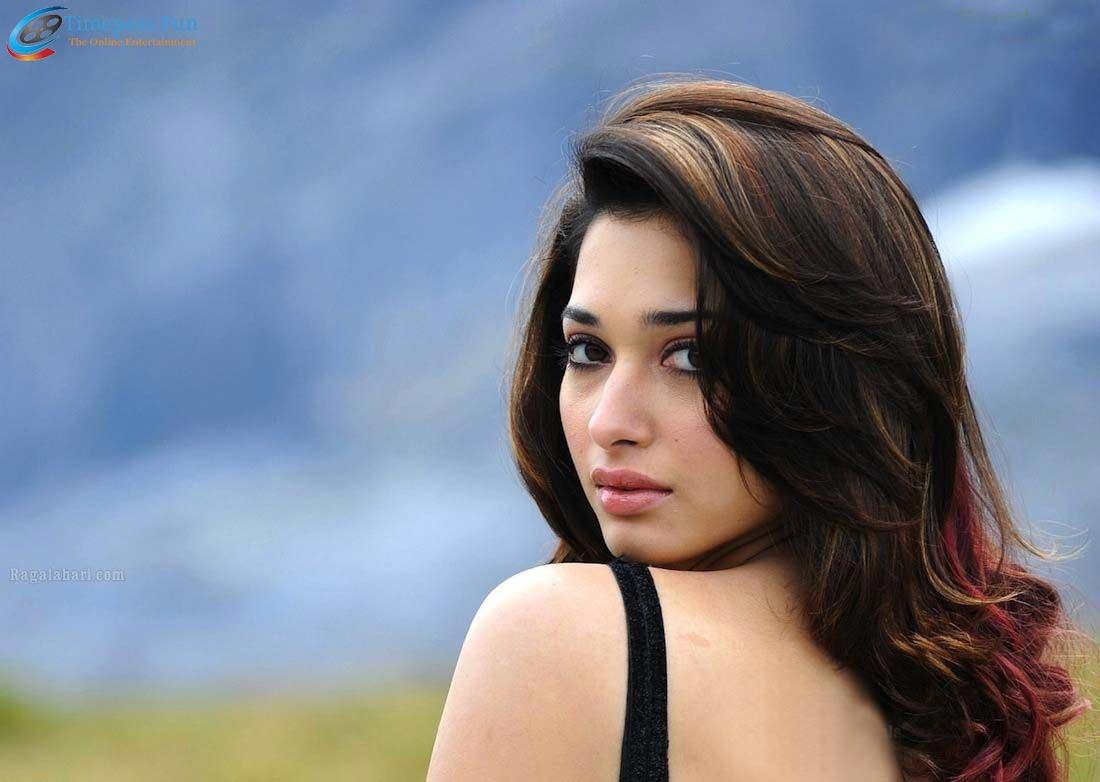 Tamanna Bhatia Hd: Best Tamanna Bhatia Wallpapers HD Photos - SS Music