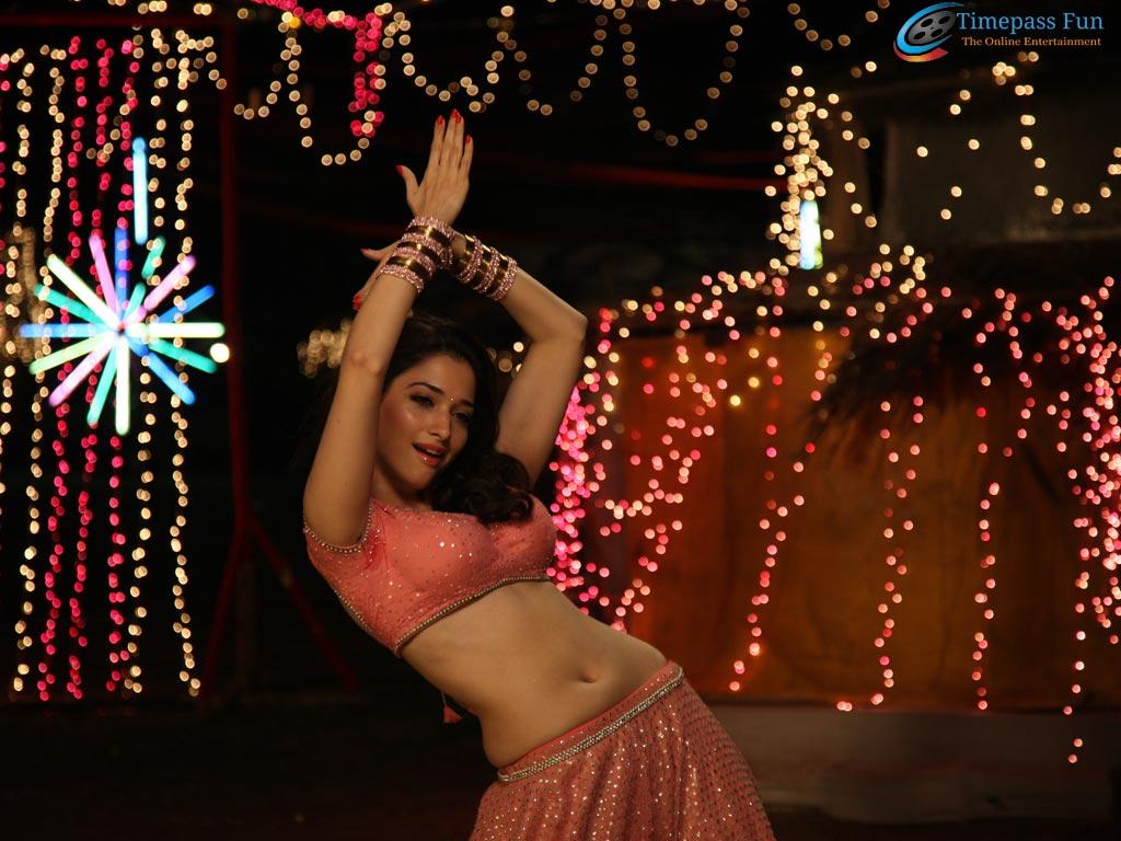 50 Best Tamanna Bhatia Wallpapers - Hot HD