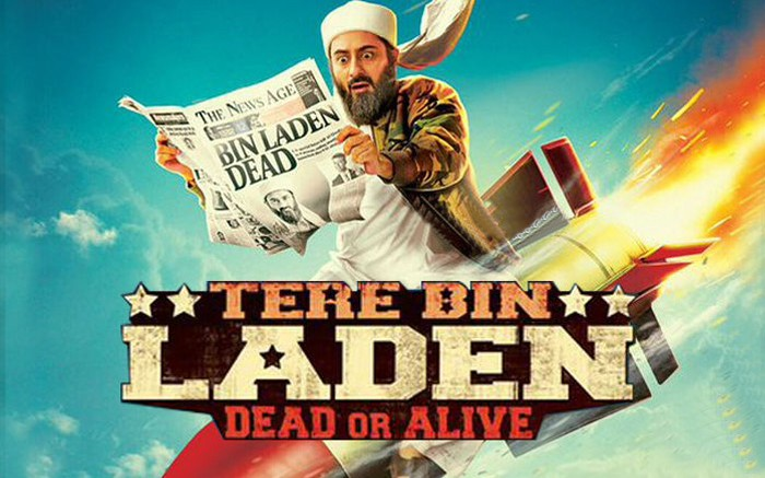 Tere-Bin-Laden-2-movie